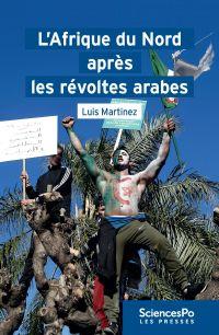 L'Afrique du Nord après les...
