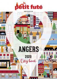 ANGERS 2020 Petit Futé