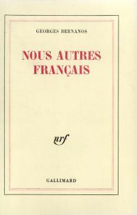 Nous autres Français