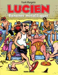 Lucien - Tome 2