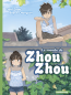 Le Monde de Zhou Zhou (Tome 3) |