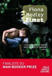Elmet | Mozley, Fiona. Auteur