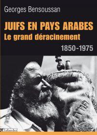 Juifs en pays arabes. Le gr...