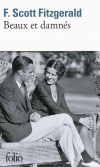 Beaux et damnés   Fitzgerald, Francis Scott