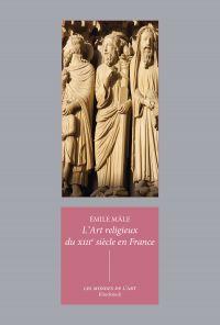 L'Art religieux du XIIIe si...