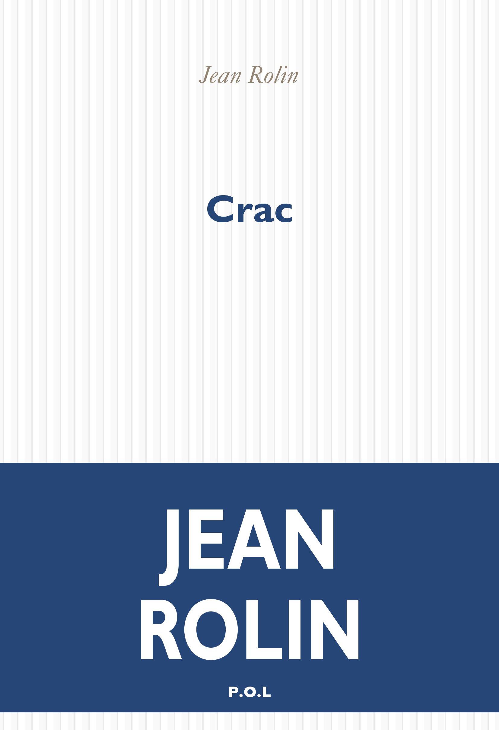 Crac |