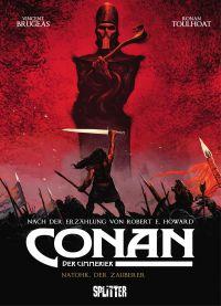 Conan der Cimmerier: Natohk...