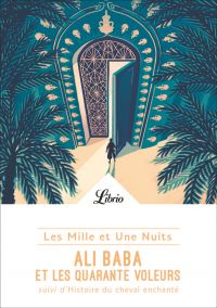 Les Mille et Une Nuits- Ali...