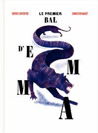 Le Premier Bal d'Emma