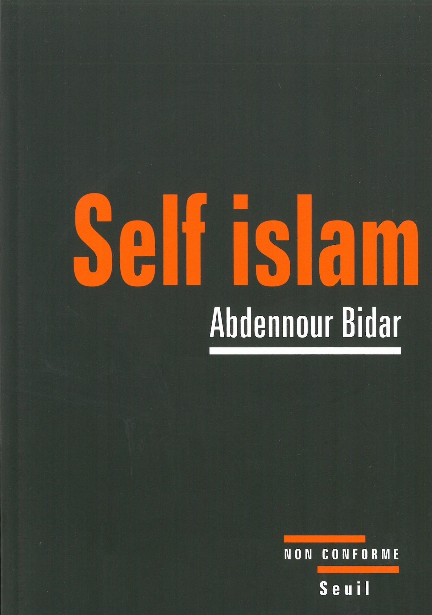 Self islam