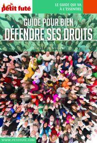 DÉFENSEUR DES DROITS 0 Peti...
