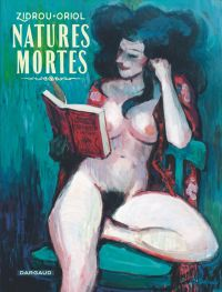 Natures Mortes - Natures Mortes - One-shot