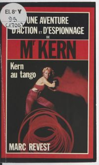 Kern au tango