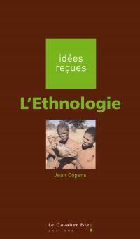 L'Ethnologie