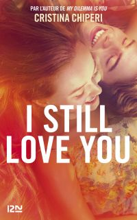 I Still Love You |