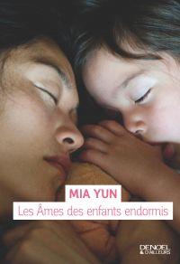 Image de couverture (Les Âmes des enfants endormis)
