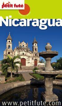 Nicaragua 2013 Petit Futé