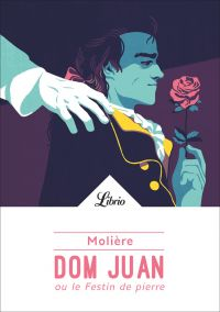 Dom Juan ou Le Festin de pi...