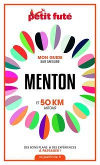 MENTON ET 50 KM AUTOUR 2021...
