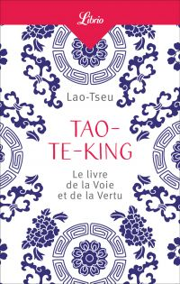 Image de couverture (Tao-te-King)