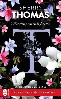 Image de couverture (Arrangements privés)