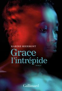 Grace l'intrépide