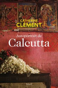 Autoportrait de Calcutta