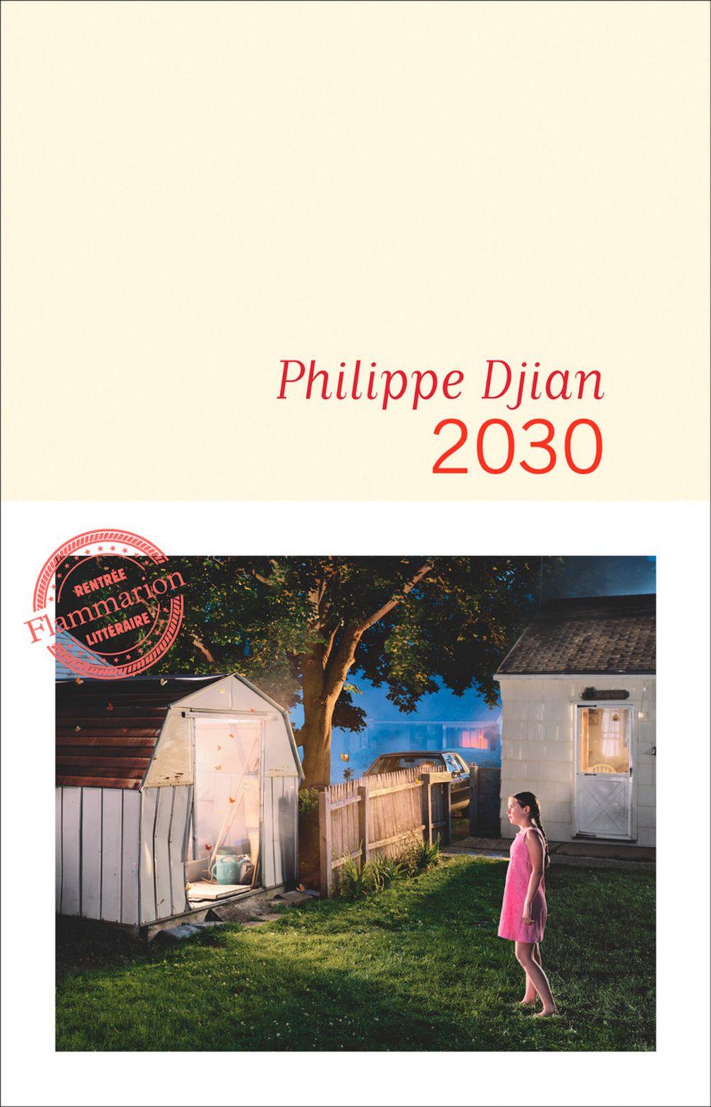 2030 |