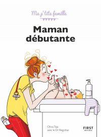 Maman débutante, 8ème édition