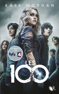 Les 100 - Livre 1