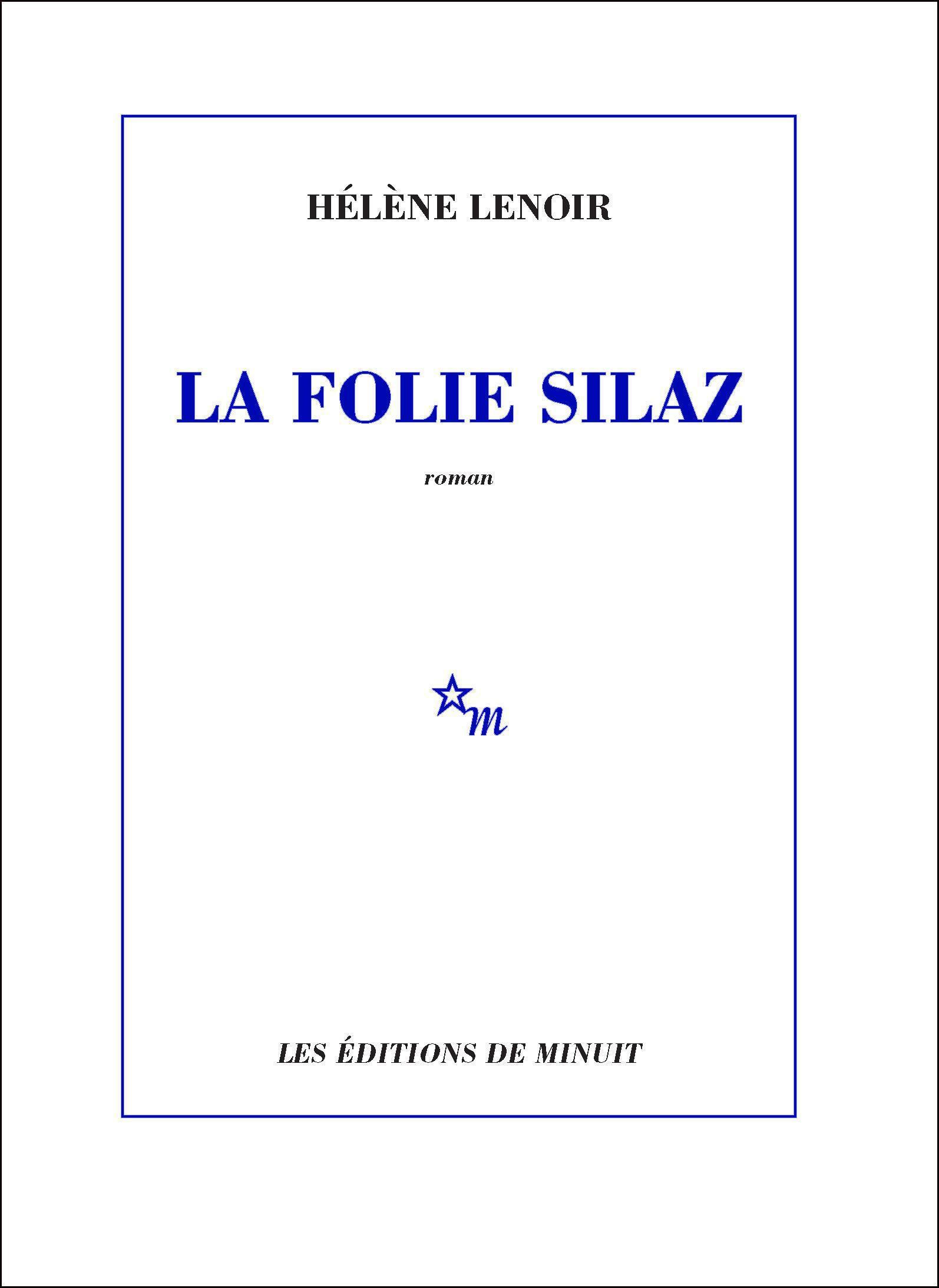La Folie Silaz