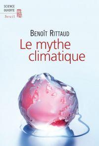 Le Mythe climatique
