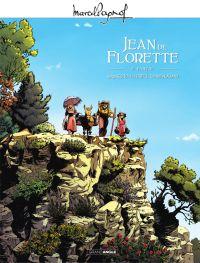 Jean de Florette - Volume 2