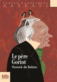 Le Père Goriot (version abr...
