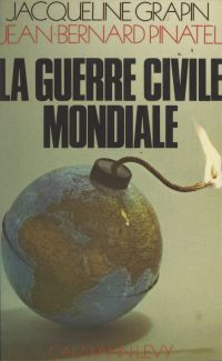 La guerre civile mondiale