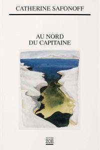 Au nord du Capitaine