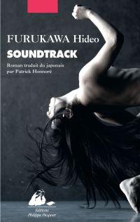 Soundtrack | Furukawa, Hideo (1966-....). Auteur