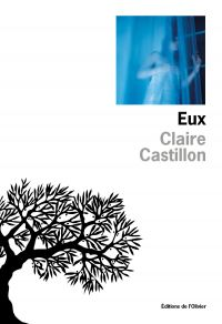 Eux | Castillon, Claire