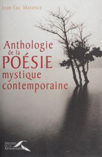 Anthologie de la poésie mys...