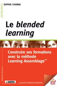 Le blended learning : Const...
