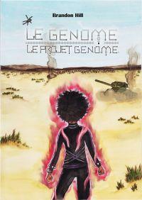 Le génome