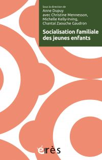 Socialisation familiale des...