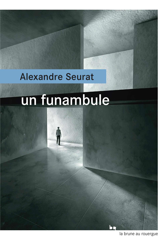 Un funambule | Seurat, Alexandre