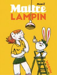 Maitre Lampin