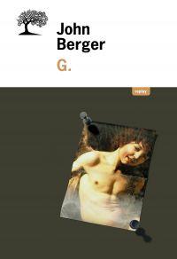 G. | Berger, John (1926-2017). Auteur