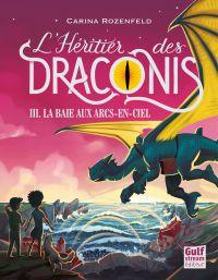 L'Héritier des Draconis - t...