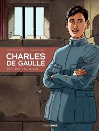 Charles de Gaulle - Tome 1 ...