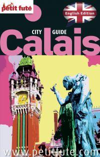 Best of Calais 2014 Petit Futé