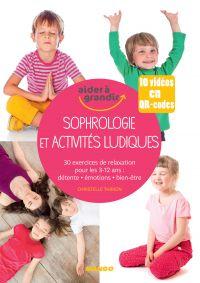 Sophrologie et activités lu...