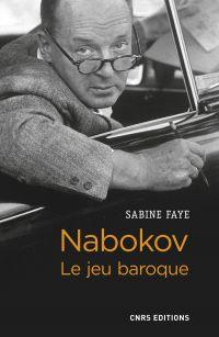 Nabokov le jeu baroque